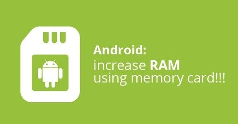 5 Minute guide to Increase Ram of Your Android Mobile