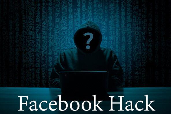 fb-hack-kaise-hote-hai