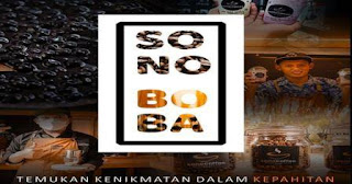 Lowongan Kerja Sono Coffe Sukabumi Terbaru