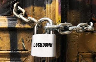 Haryana lockdown- महामारी अलर्ट-सुरक्षित हरियाणा लॉकडाउन चार अक्टूबर तक बढ़ाया