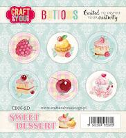 http://www.scrappasja.pl/p18477,cb06-sd-zestaw-samoprzylepnych-ozdob-buttonow-sweet-dessert-6szt.html