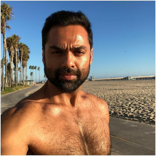 Abhay Deol's witty reply to a troll on comment on his Picture!.jpg