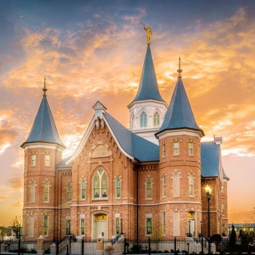 provo-city-center-temple-front-sunset-500x500 Wedding Blessings