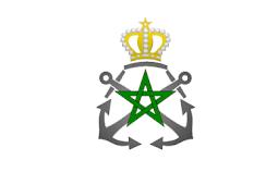القوات البحرية الملكية المغربية: مباراة لتوظيف تلاميذ ضباط الصف تخصصات: ملاحة ورماة البحرية وتقنيين متخصصين- ذكور وإناث. آخر أجل للترشيح هو 3 ماي 2019