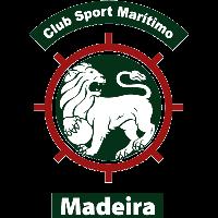 Daftar Lengkap Skuad Nomor Punggung Baju Kewarganegaraan Nama Pemain Klub CS Marítimo Terbaru 2016-2017