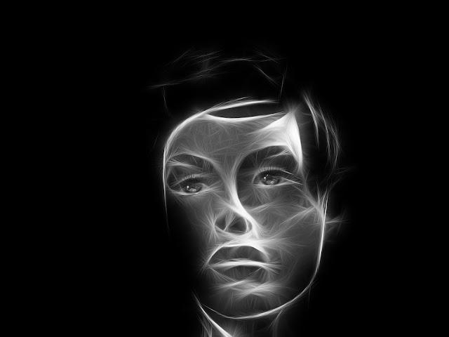 Introvert Disorder Schizoid