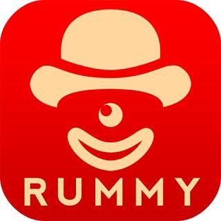 Joker Rummy