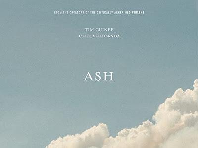 Movie: Ash (2019) (Download Mp4)