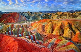 sejarah gunung batu tursina