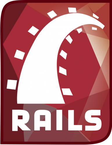 Ruby on Rails Known Secret Session Cookie Remote Code Execution
