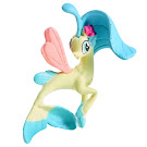 My Little Pony MLP the Movie Busy Book Figure Princess Skystar Figure by Phidal