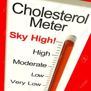 oats lower blood cholesterol