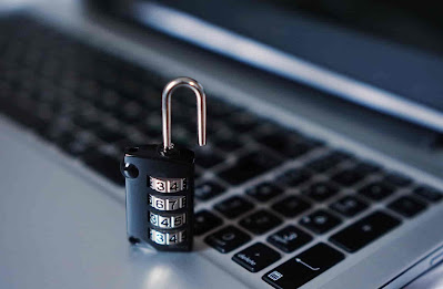 24 Pointers to Ensuring Your Mac Data Privacy and Security