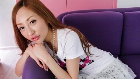 WATCH Japanese idol look-alike creampie Aihara Erena