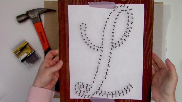 string art, script fonts, stencils, silhouette projects, so fontsy