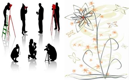 Grafik tasarım ve Fotoğrafçılık Bölümü Hakkında Bilgi