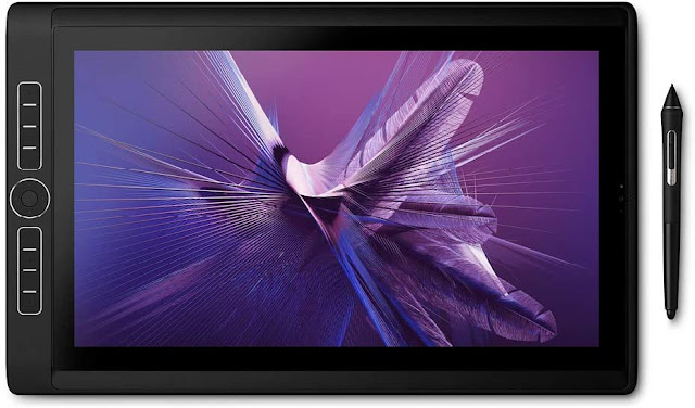 las-mejores-tabletas-gráficas-para-retoque-fotográfico