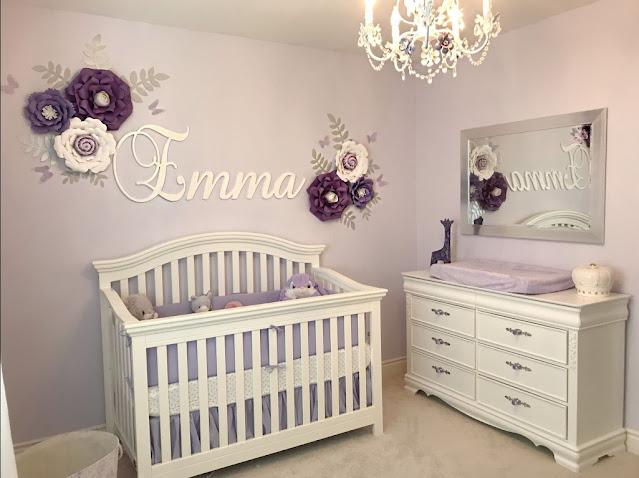 babies rooms ideas