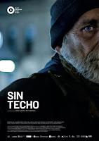 Estrenos de cartelera española para el 19/20 Diciembre 2019: 'Sin techo'