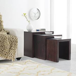 Dining-Room-Table-Sets-Nested Tables