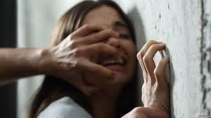 إعدام سائق اختطف سورية واغتصبها تحت تهديد السلاح