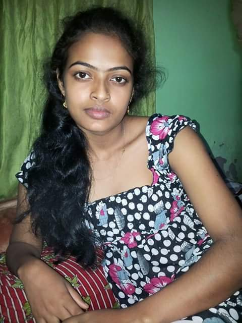Unseen New Latest Whatsapp Aunty Bhabhi-8978