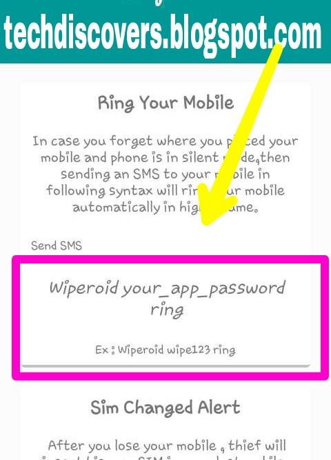 Mobile ki location kaise pta kre offline