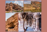 http://myjourneysinindia.blogspot.in/2016/04/badami-color-of-almond.html