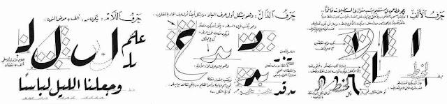 https://www.ranahislam.com/2017/04/sanat-khat-riqah.html