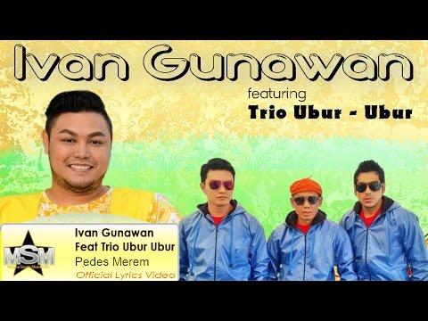 Download Lagu Trio Ubur-Ubur Terbaru