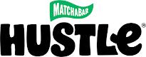 MatchaBar Hustle
