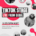 TikTok to Raise Funds for pandemic Relief Efforts with K-POP Concert Series for Filipino Fans