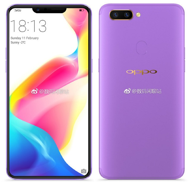 oppo-r15-and-plus-oppo-r15-fullview-display