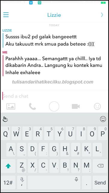 screenshoot-chat