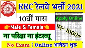 railway jobs railway recruitment 2021 ntpc exam date rrb ntpc exam date rrb ntpc  railway recruitment board rrb group d rrb recruitment 2021 rrb ntpc exam date 2021 rrb ntpc application status