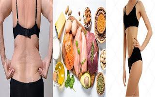 www.bodybuilding110.com