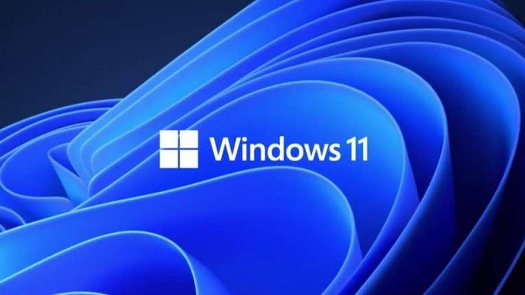 Fitur Baru Windows 11 Yang Bakal Banyak Disuka Semua Orang
