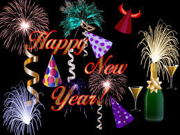 happy new year 2021; happy new year 2021; happy new year 2021 wishes; ppy new year 2021 wallpaper;happy new year 2021 video;happy new year 2021 png; happy new year 2021 message;happy new year 2021 in advance