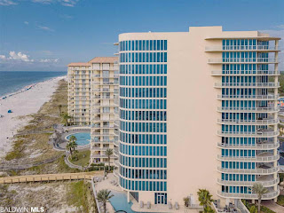 Orange Beach Alabama Real Estate, Opal Condos For Sale and Vacation Rentals