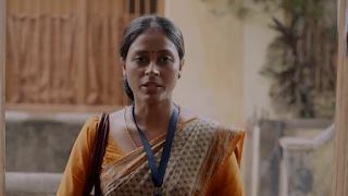 Download Saat No. Shanatan Sanyal (2019) Full Movie HDRip 720p   Moviesda 6
