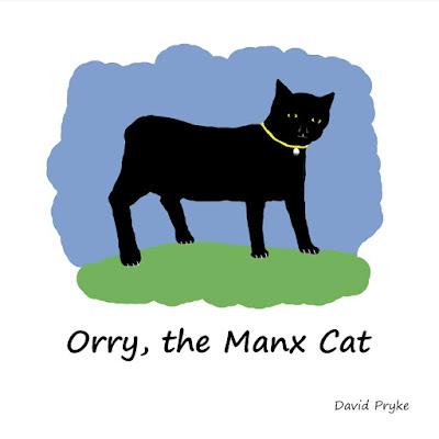orry-manx-cat