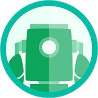 ACMarket 4.7.8 MOD