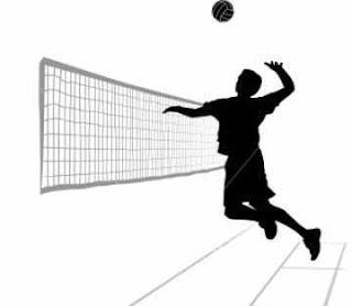 http://43sports.blogspot.com/2016/05/pukulan-smash-bola-voli-keras.html