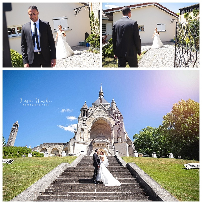 photographe mariage wedding photographer dormans champagne ardennes 51