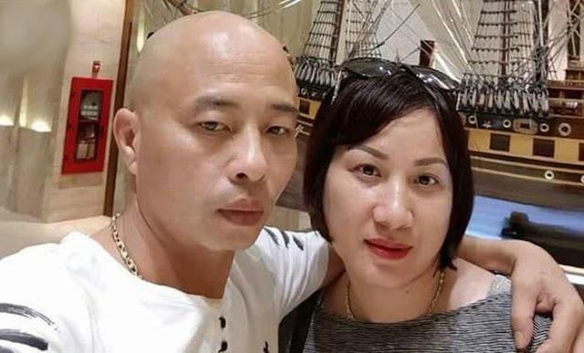 Mức án nào dành cho hai vợ chồng đại gia Dương Đường với cố ý gây thương tích?