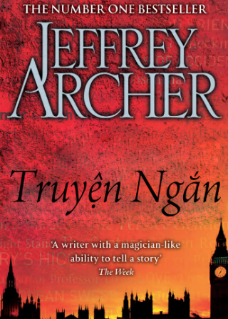 Truyện Ngắn Jeffrey Archer