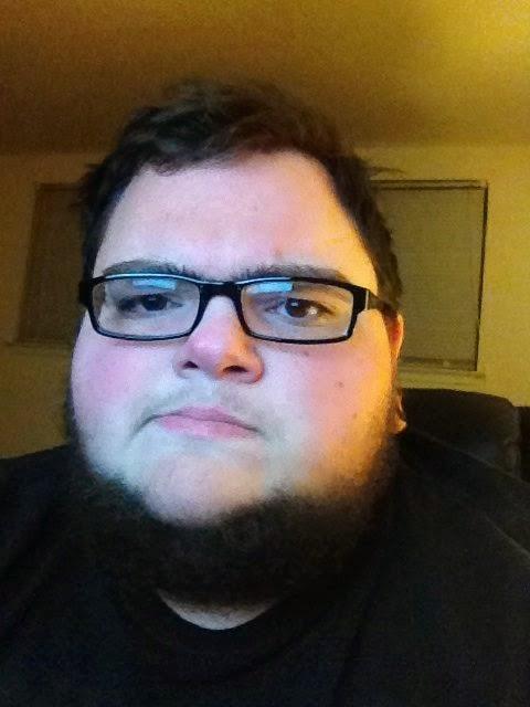 http://1.bp.blogspot.com/-PDpp31ME_mQ/U8pGuPY4N3I/AAAAAAAAQ1I/5XQp0WfppzU/s1600/neckbeard-glasses.jpg