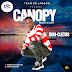 Music: Don Cletus - Canopy || Out Now