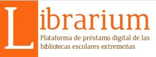 https://librarium.educarex.es/