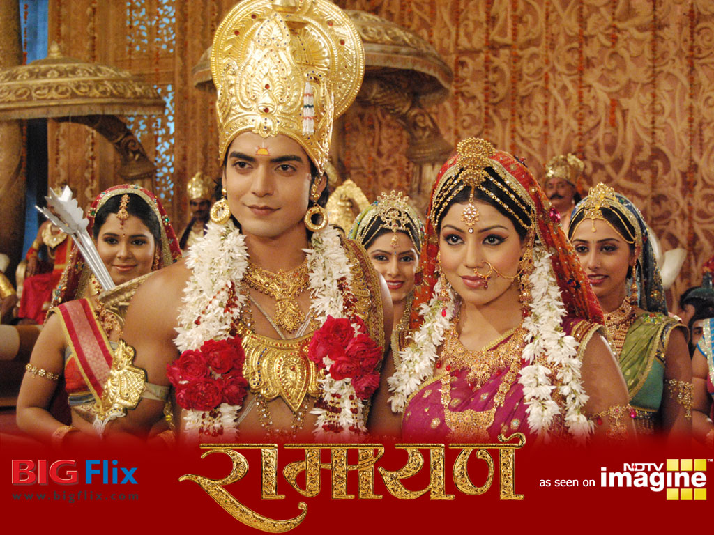 Ramayan 2008 full episode 2 : Hp series pp2090 drivers free download